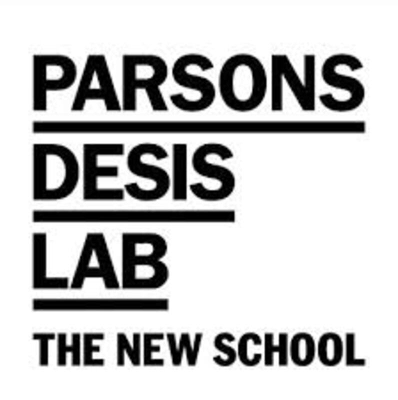 DESIS Lab - Parsons The New School for Design